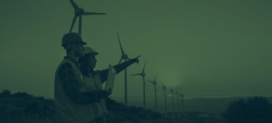 TuEmpleo-empleo-en-sostenibilidad