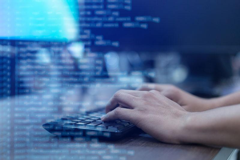 Contenidos básicos fundamentales para digitalizarse