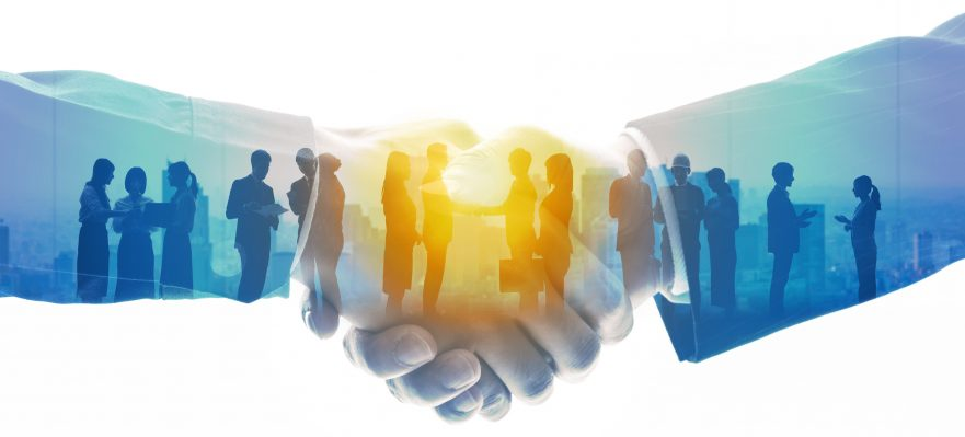 La reforma laboral simplifica a tres tipos los contratos