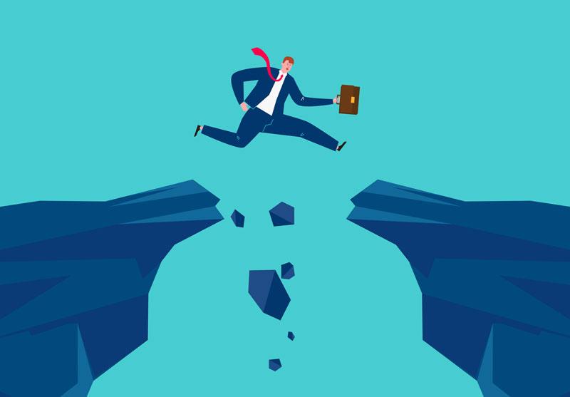Job-hopping: ¿nueva realidad o solo nueva expresión?