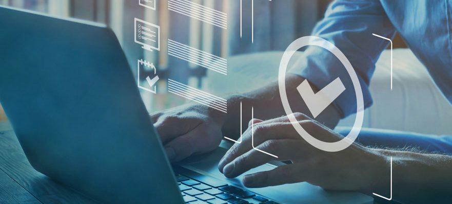 Consigue tu certificado profesional para soporte IT