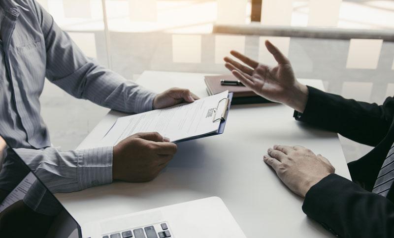 Lo que debes saber de cualquier negociación