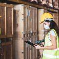 Especialistas en supply chain: por qué están tan solicitados