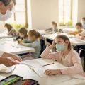 Qué debe llevar un buen CV de… profesor o profesora