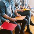 Parados de larga duración: cómo mejorar tu empleabilidad