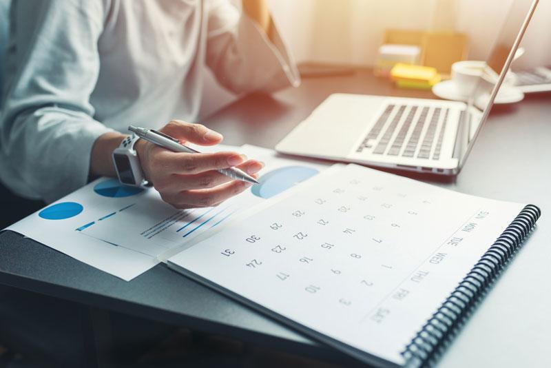 Acabar con los contratos por obra y servicio vinculados a contratas o subcontratas