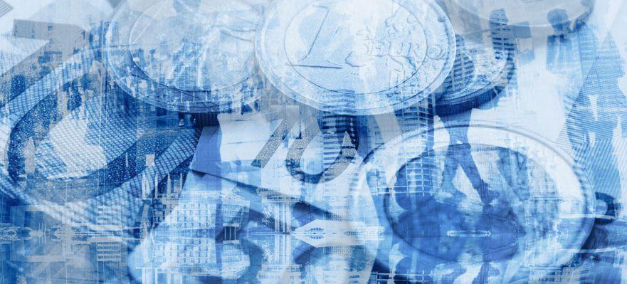 ¿Subirá el salario mínimo interprofesional en 2021?