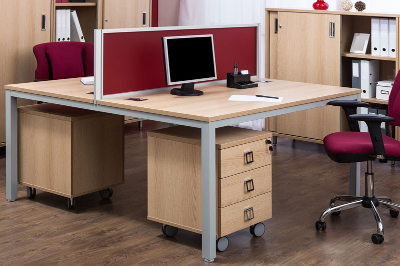 Absenteeism: what is it and when does it occur?